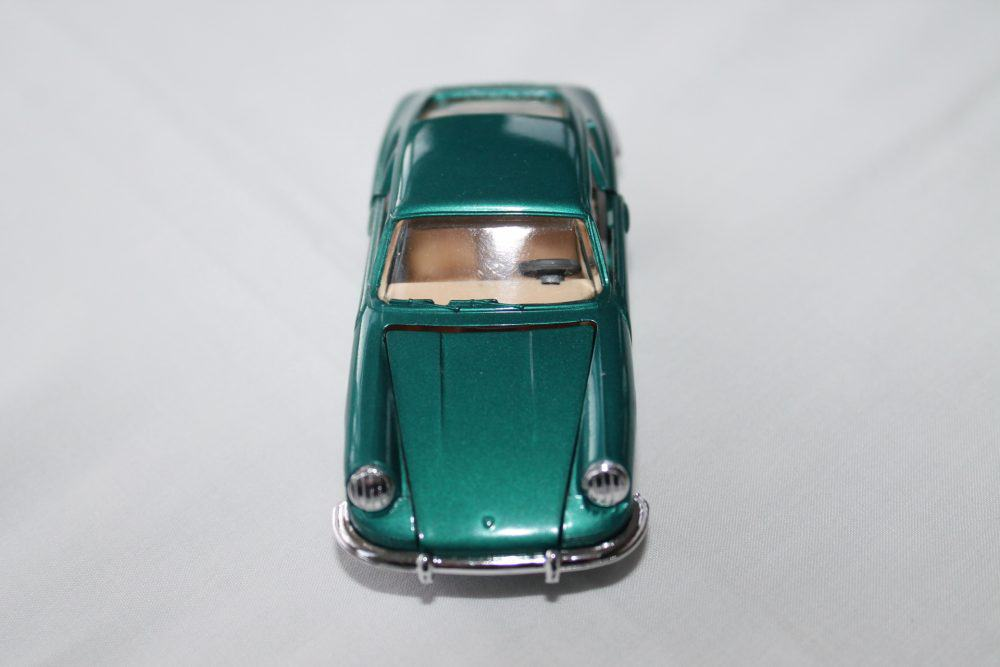 GAMA Toys 9734 Porsche 911-front
