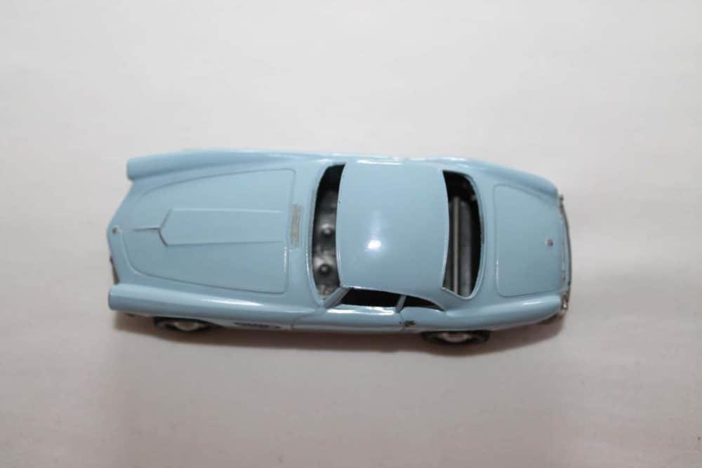 Marklin Toys 8022 BMW-507-top