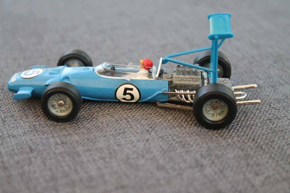Solido 173 Matra V8 F.!-leftside