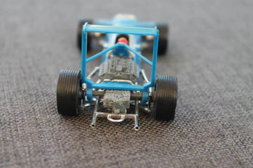 Solido 173 Matra V8 F.!-back